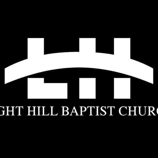 Light Hill Baptist Church